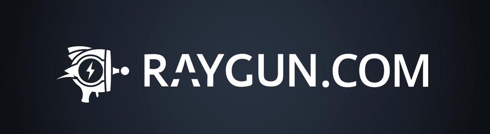rayguncom