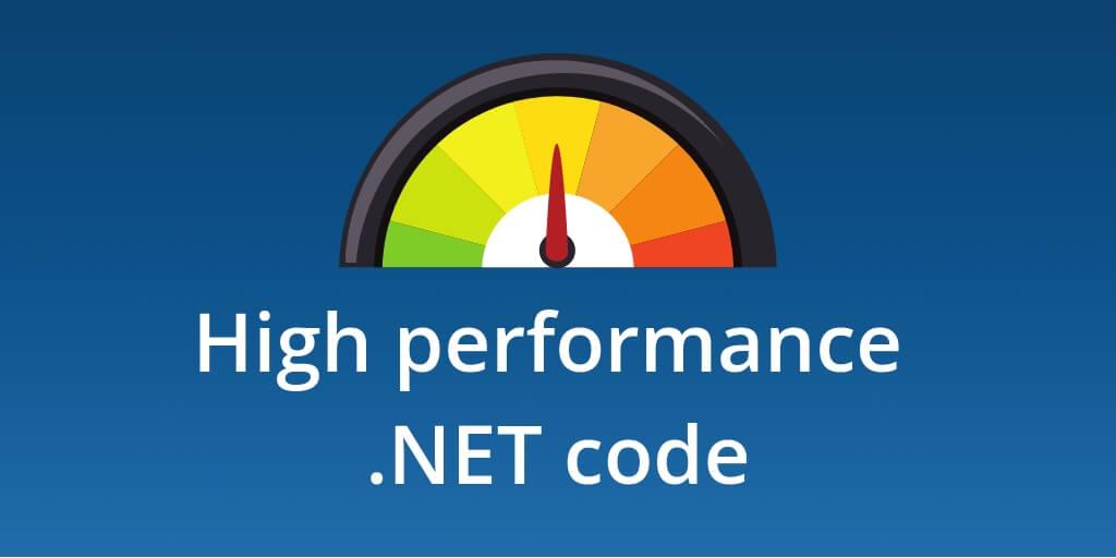 .NET Error Monitoring