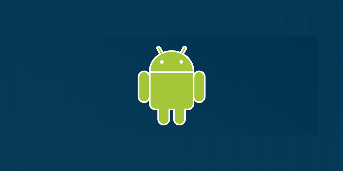 Android Error Monitoring