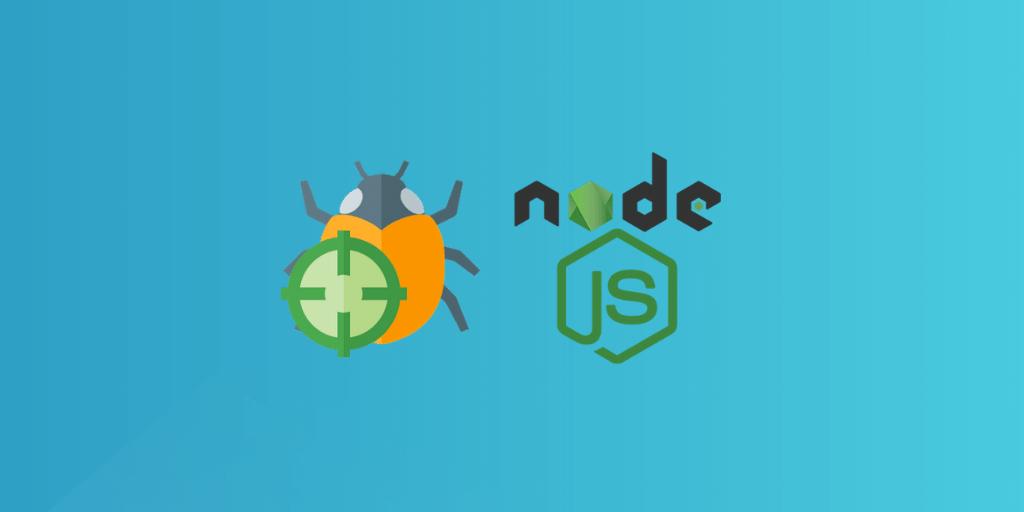 Node.js Performance Monitoring