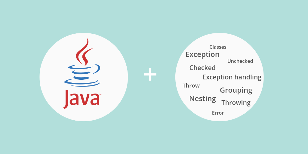 Java Error Monitoring