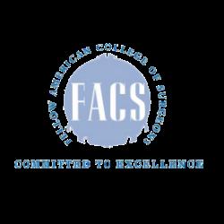 FACS Logo.
