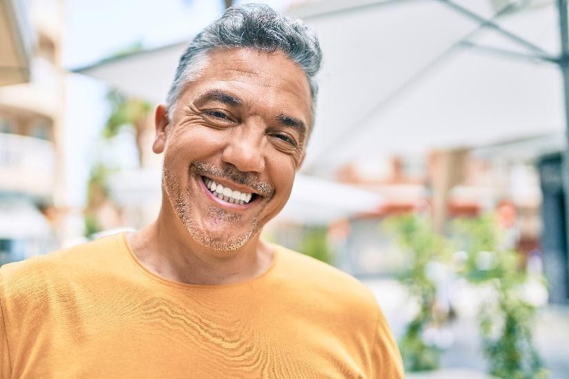 Male Cosmetic Procedures serving Pasadena, CA Patients