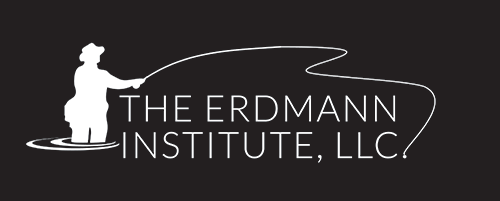 Erdmann Institute logo