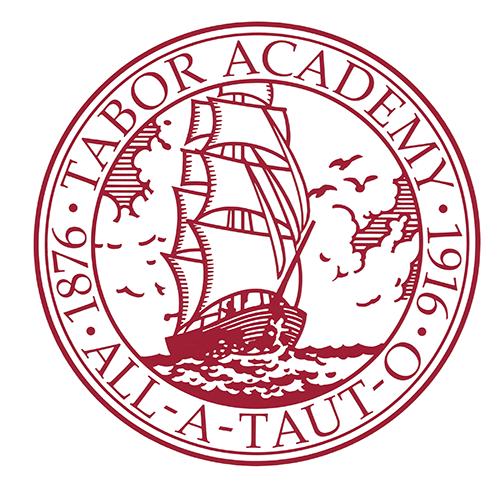 Tabor Academy Logo