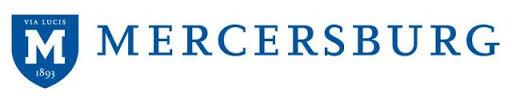 Mercersburg Logo