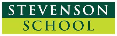 Stevenson School Logo