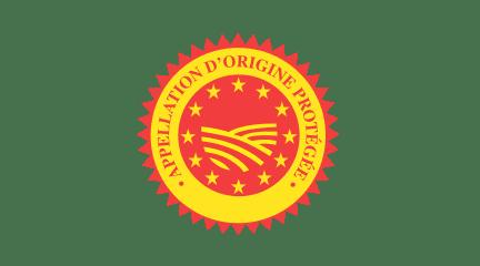 appelation-origine-prodtegee-foodles