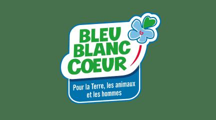 bleu-blanc-coeur-foodles