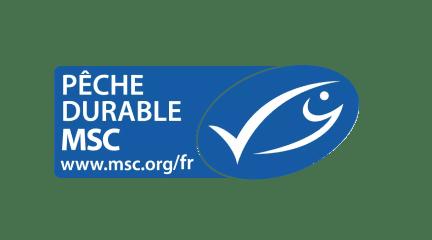 peche-durable-msc-foodles