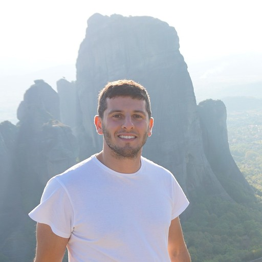 Profile photo for Shahin