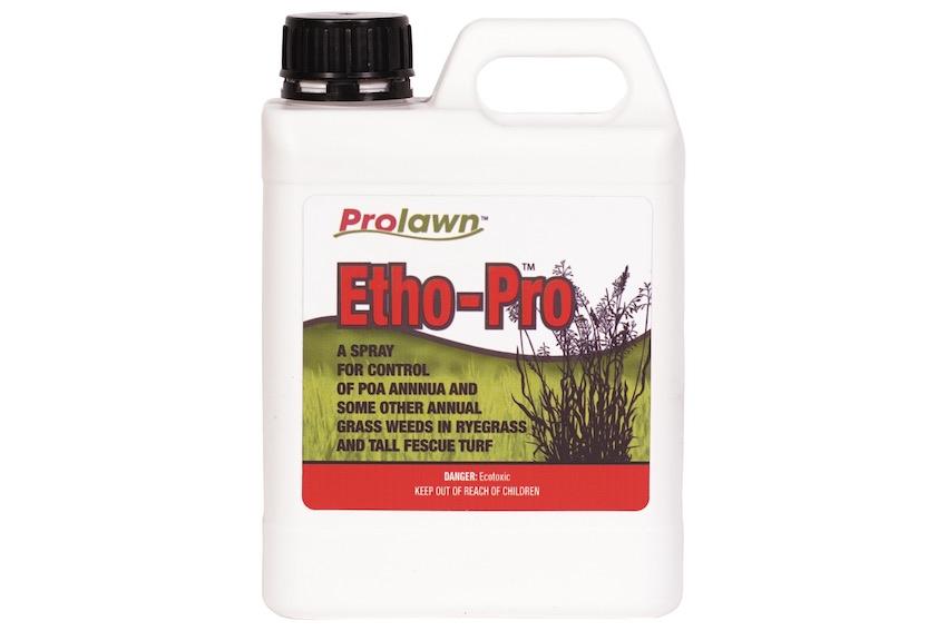 Etho-Pro 1 Litre