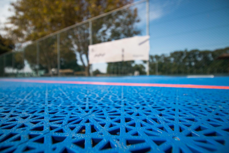 Tennis court at Springfield Convent School (5)
