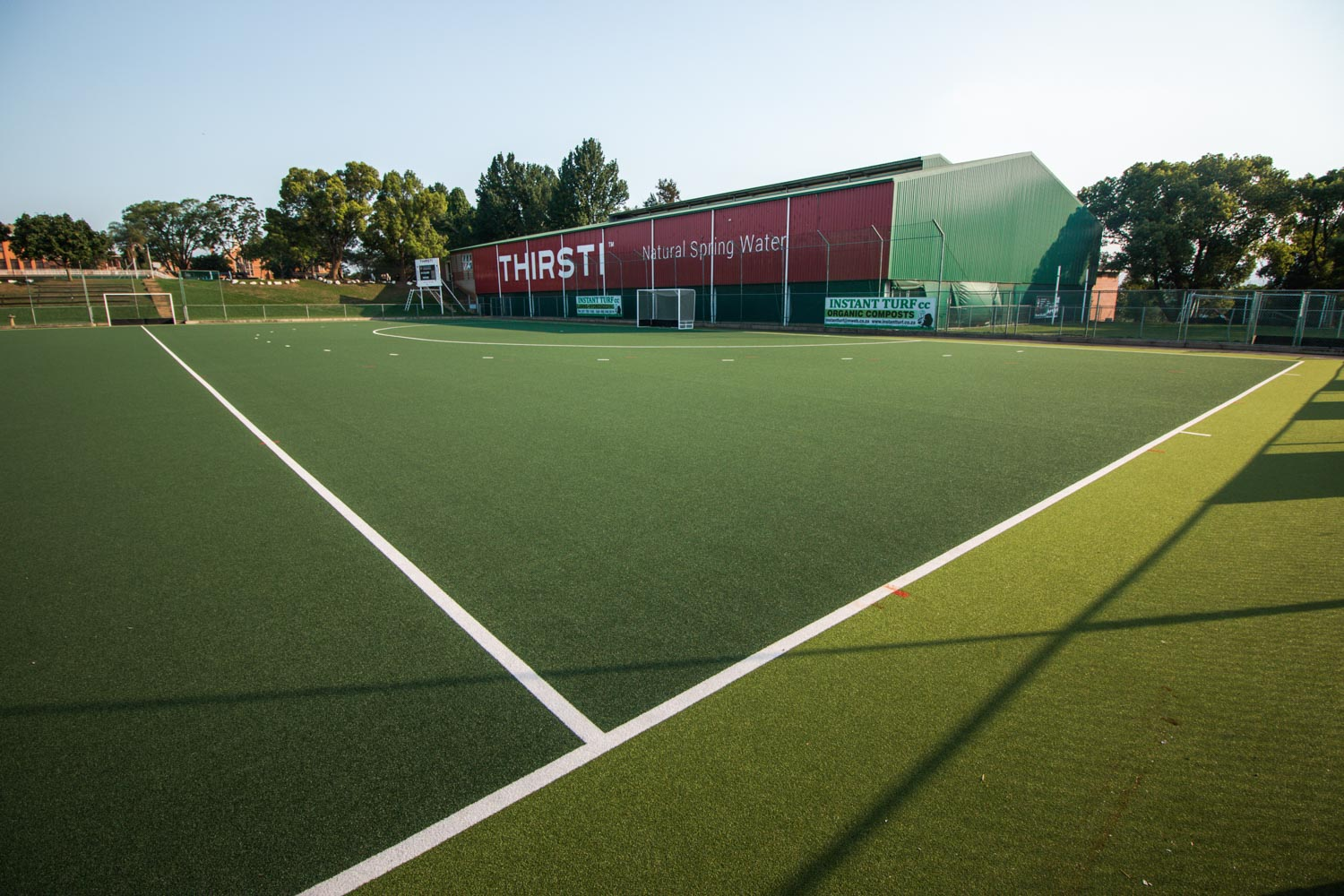 Artificial outdoor hockey surface at Maritzburg College (5)