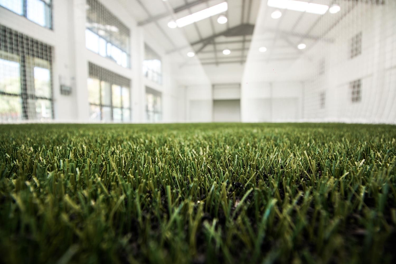 indoor cricket pitch at Rondebosch Boys High (3)