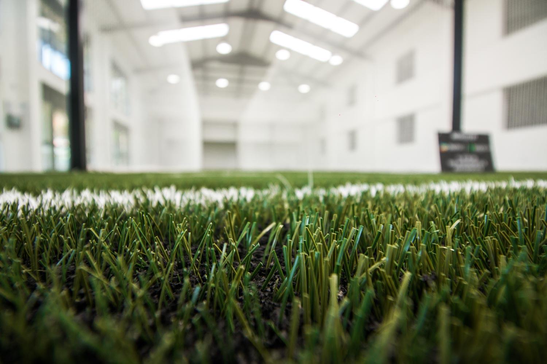 indoor cricket pitch at Rondebosch Boys High (5)