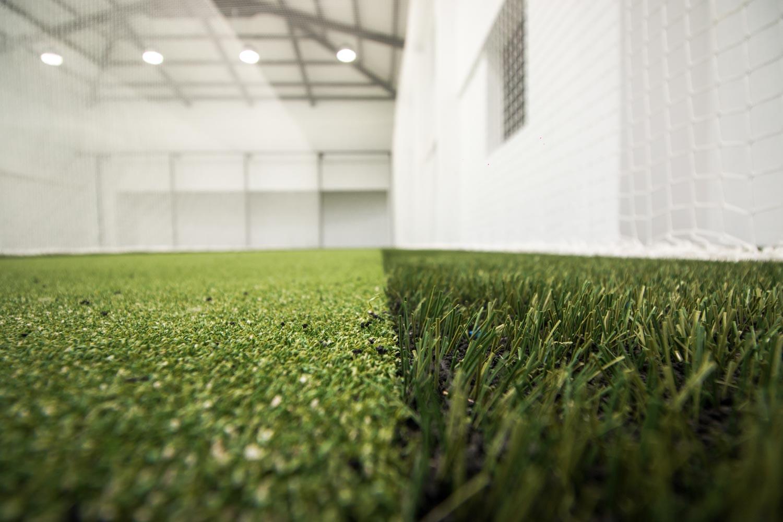 indoor cricket pitch at Rondebosch Boys High (6)