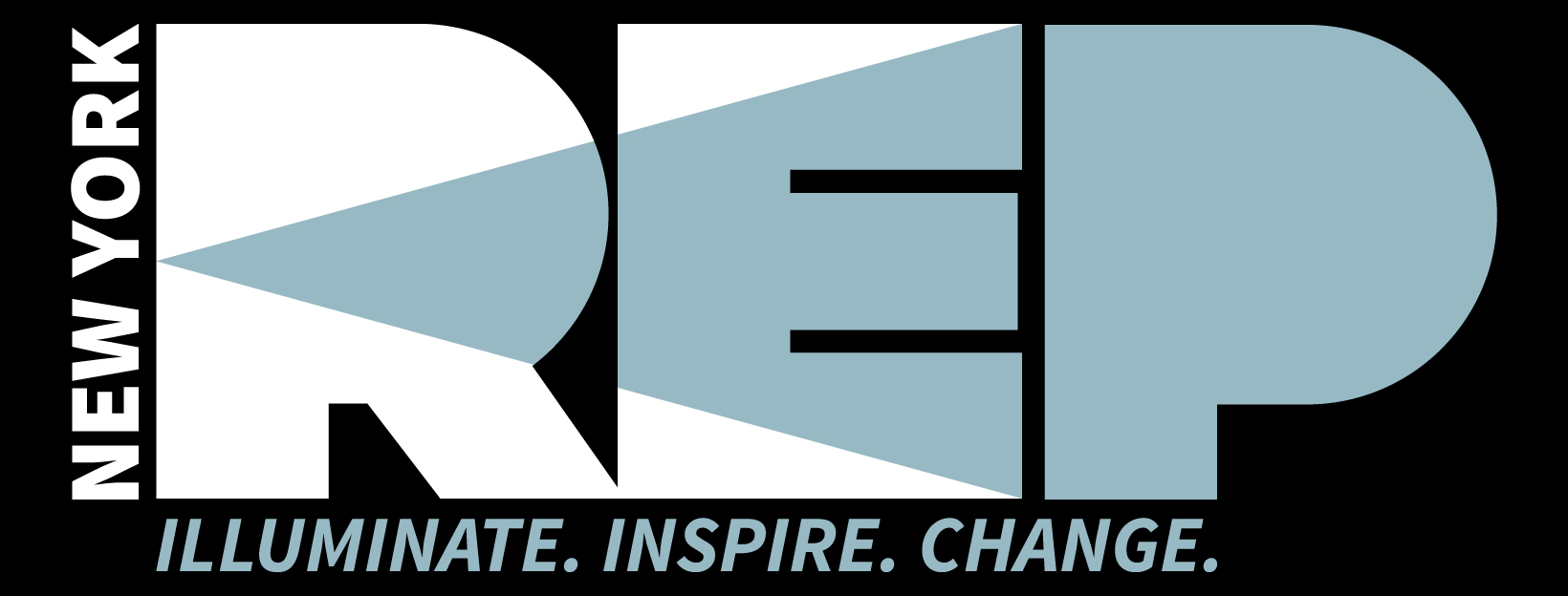 New York Rep Logo