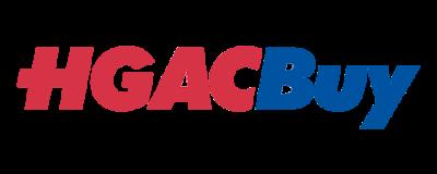 HGAC Buy logo
