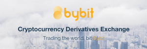 Bybit Crypto Calls