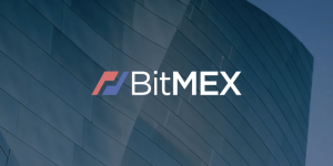 Bitcoin trading, crypto trading, ethereum trading, litecoin trading