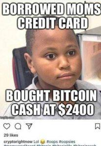 Proper Crypto Trading Signals