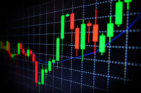 Bitcoin trading vs Crypto Trading