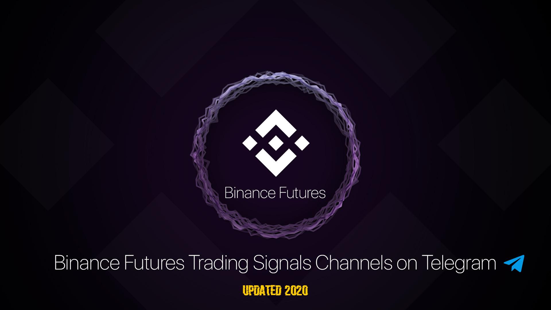 bitcoin trading su futures