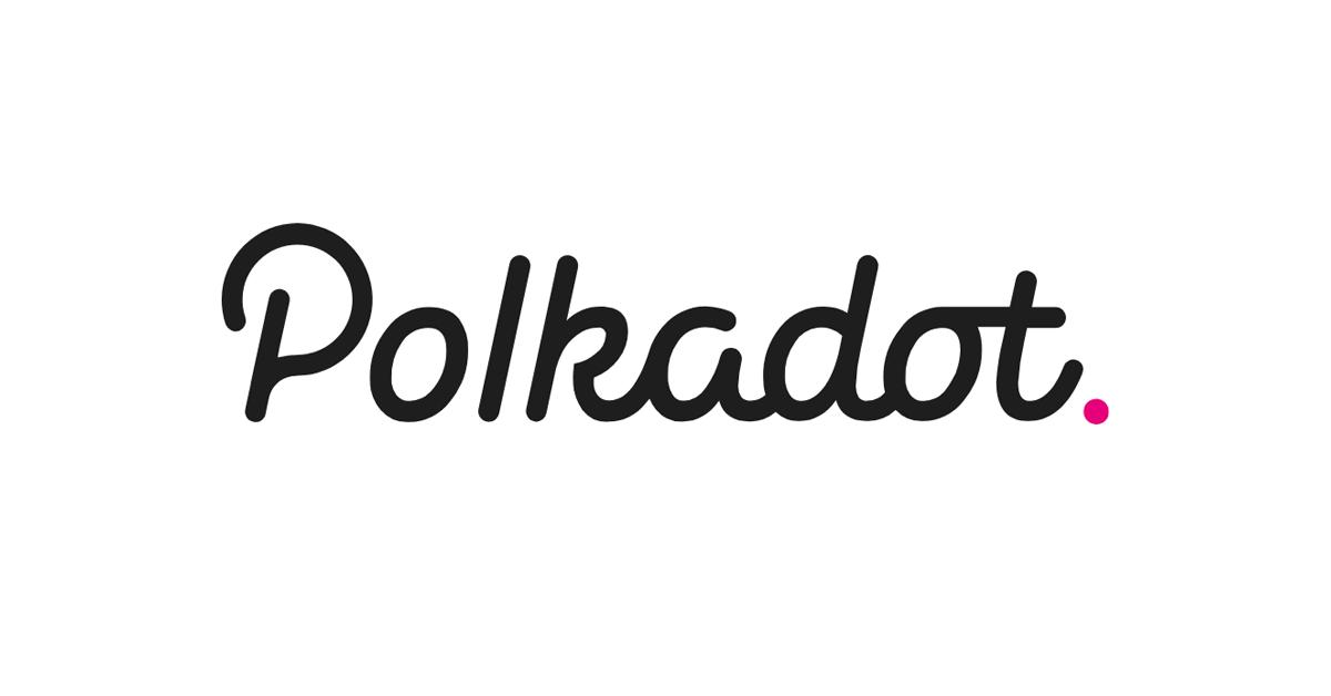 Resultado de imagen de polkadot
