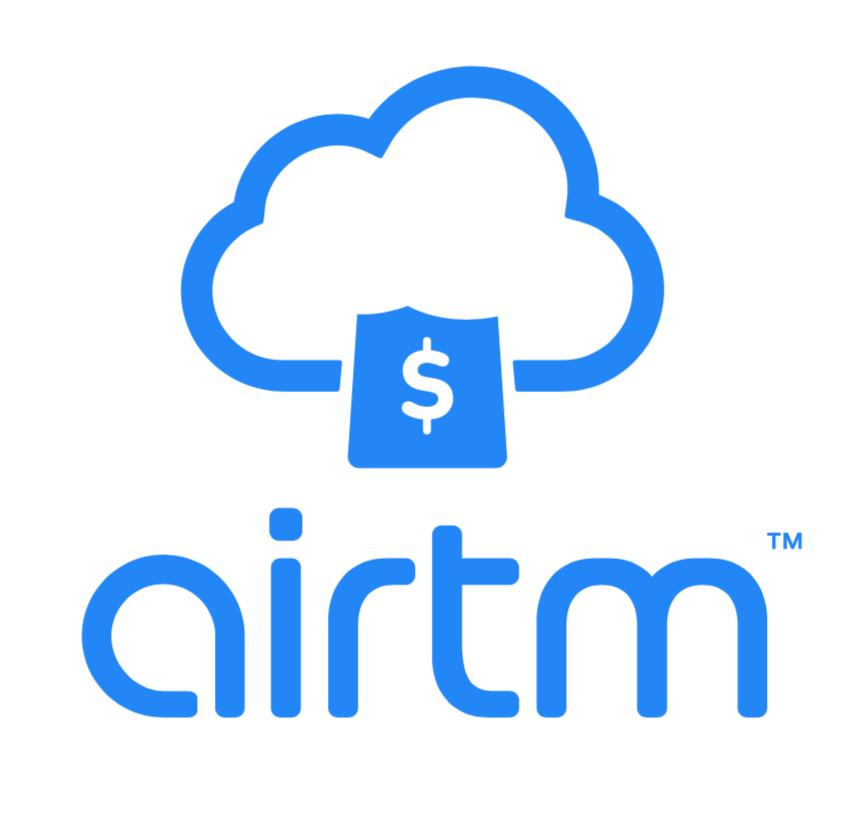 Airtm – Medium