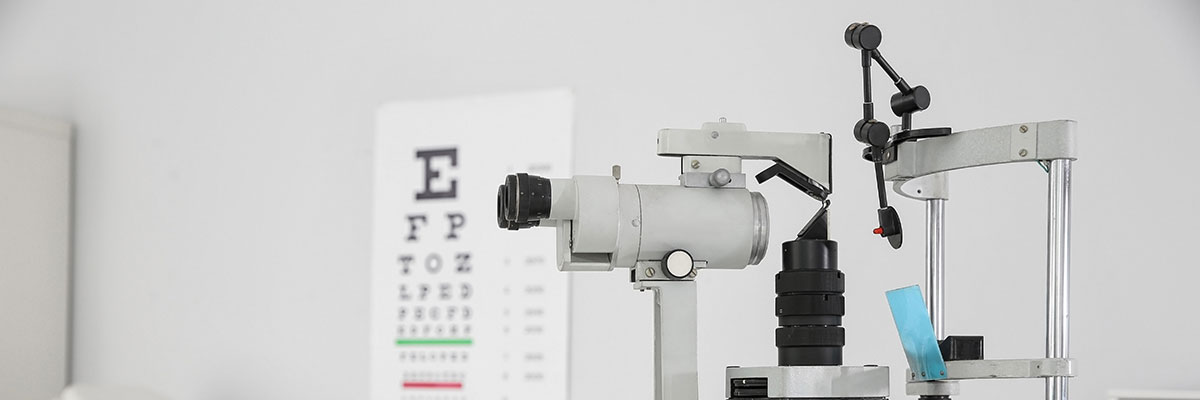 eye care practices can apply for paycheck protection program loans under the cares act