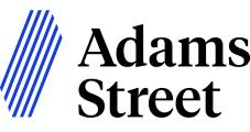 Adams Street