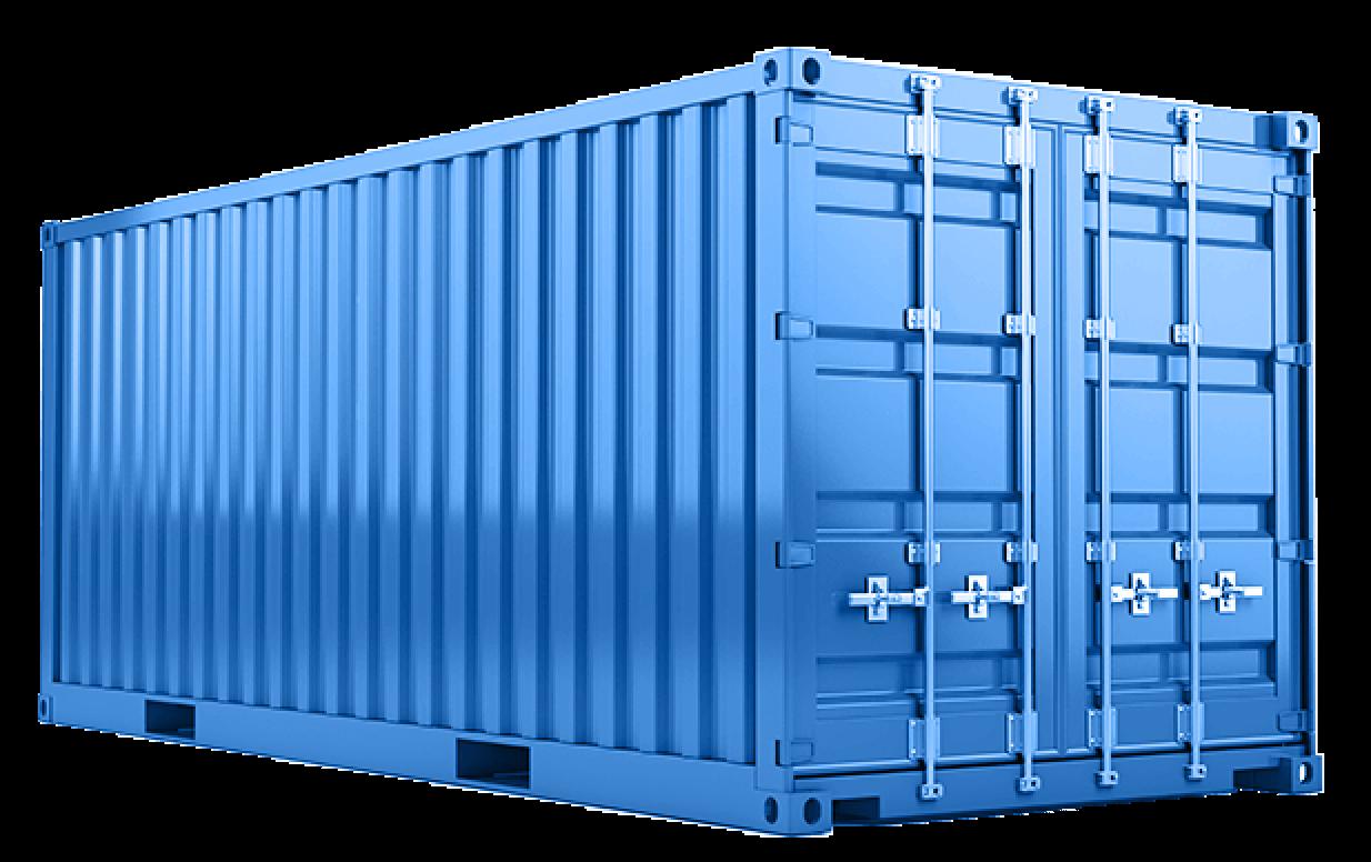 Shipment prices illustration Maersk, CMA CGM, Hapag, MSC