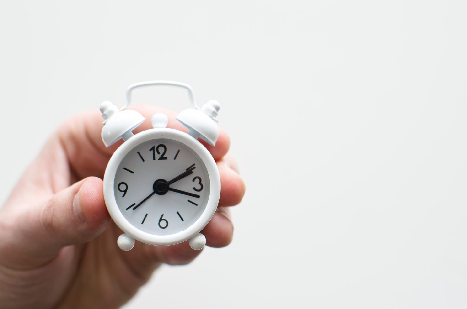 Your Five-Minute NPS Implementation Plan