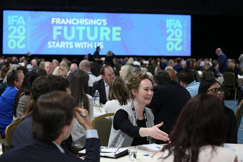 Together is Better: Top Takeaways from the IFA 2020 Convention