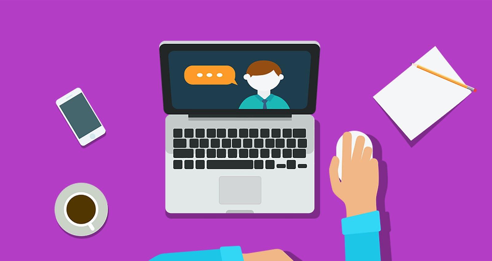 Breaking Down Net Promoter Score Benchmarks – AskNicely