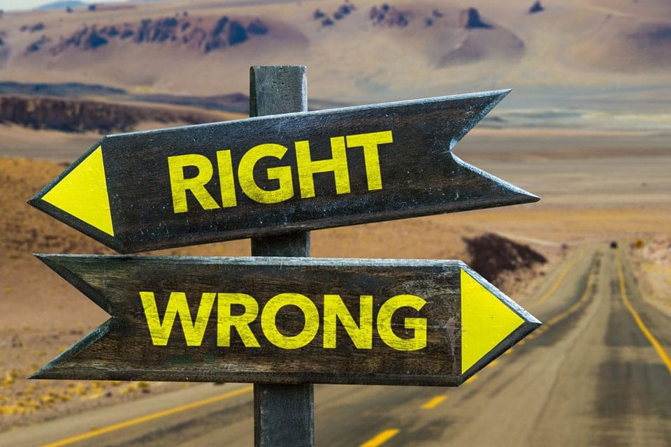 Doing Net Promoter Score Wrong? A Look at Customer Surveys Gone Awry
