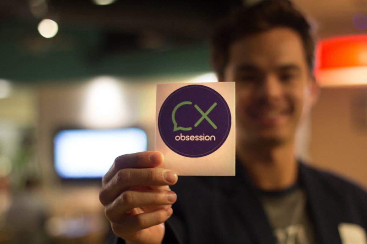 CX Obsession: Seattle Recap