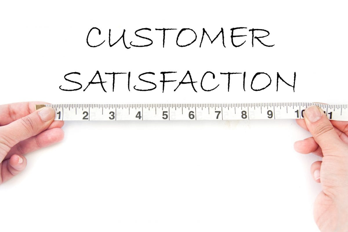 Customer Experience Metrics: Understanding CSAT, CES, NPS, and 5-Star