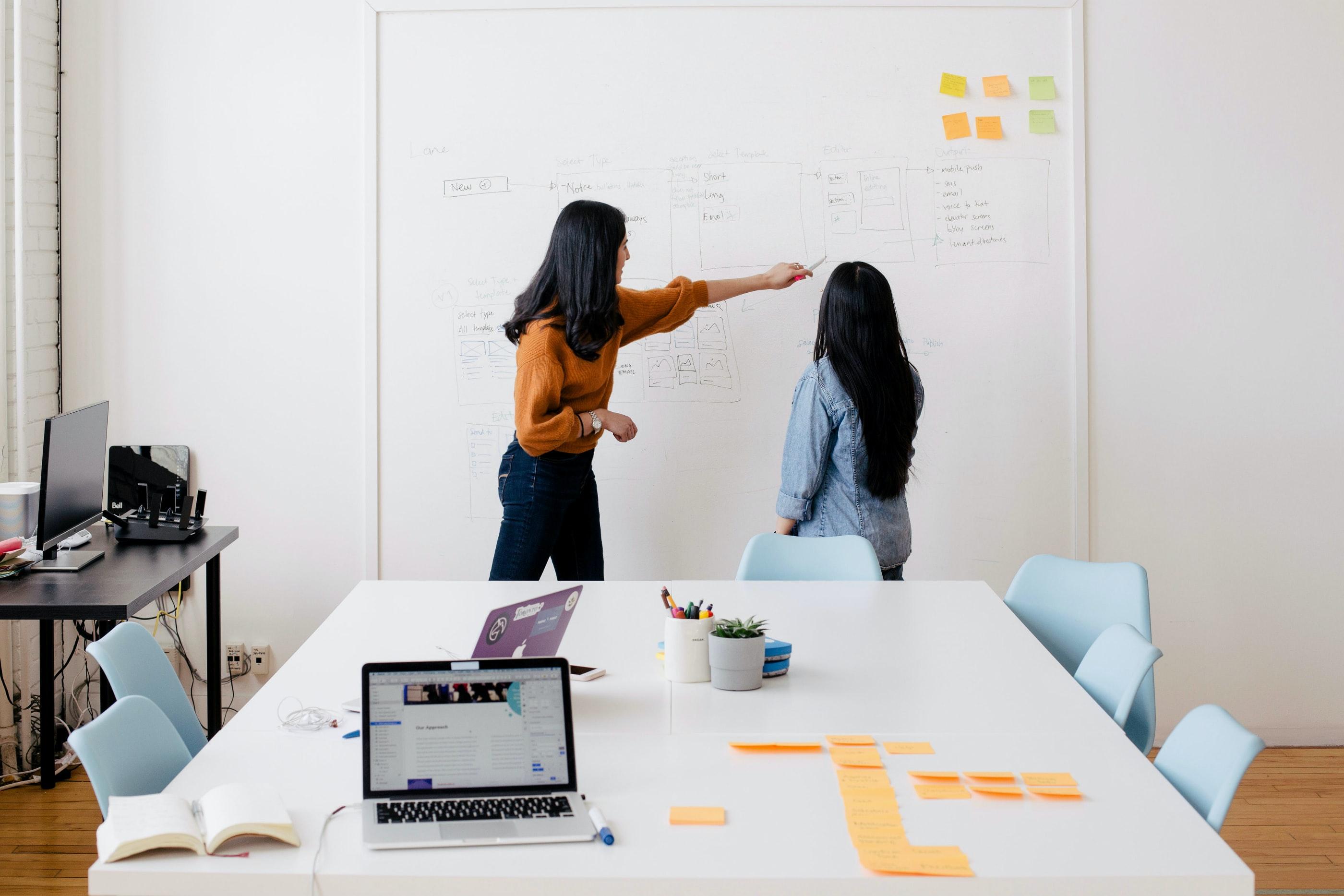 Benefits Of Effective Customer Feedback Surveys –AskNicely