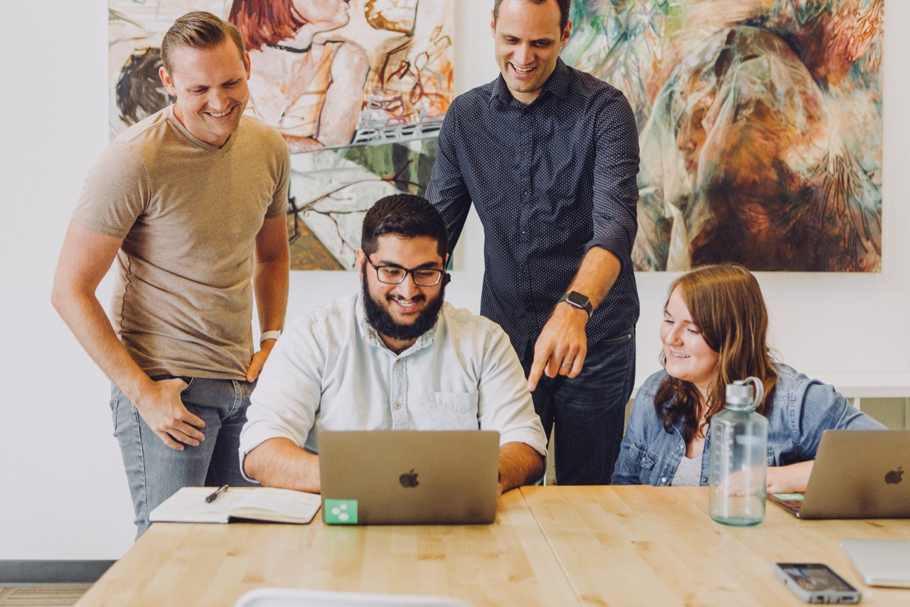 Customer Experience Software: Benefits Beyond Metrics –AskNicely