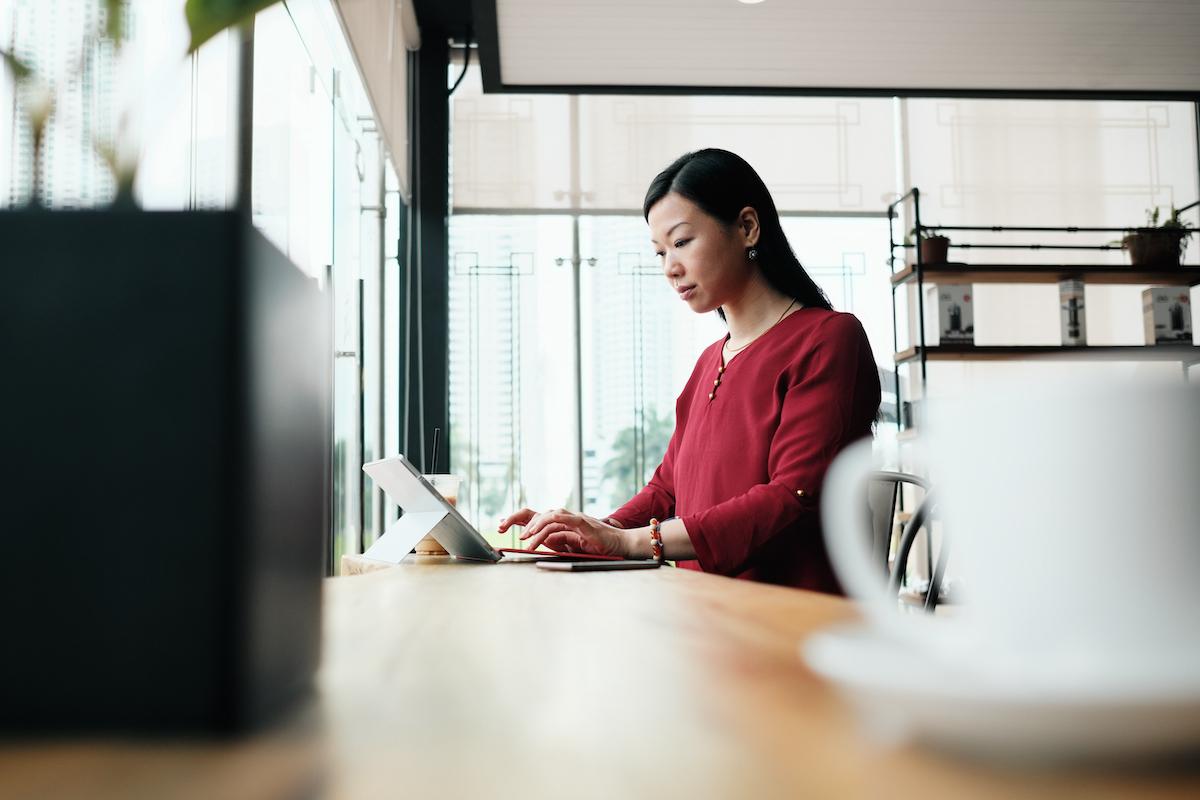 9 ways to run an efficient customer feedback program