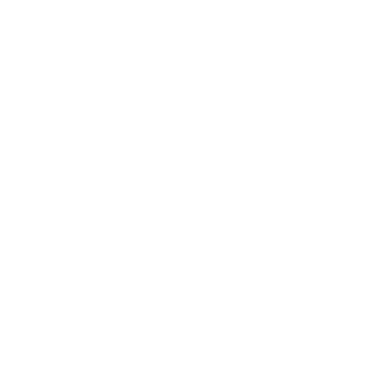 ask nicely culture love your feedback