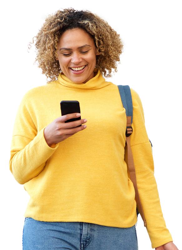 Customer feedback software = happy customers