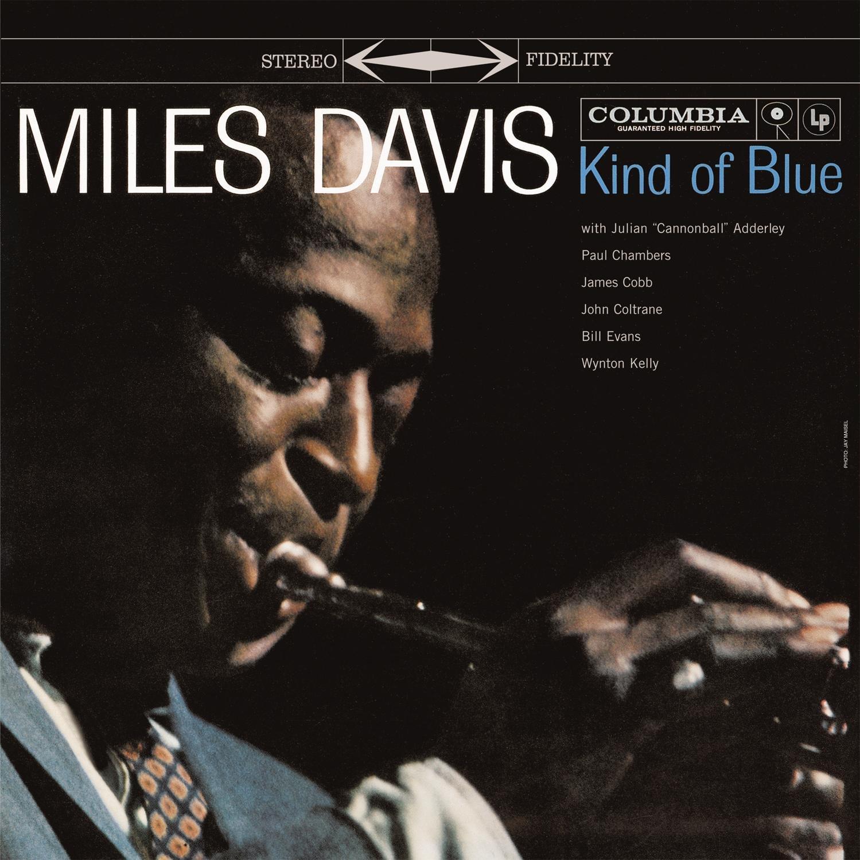 Miles Davis | Record