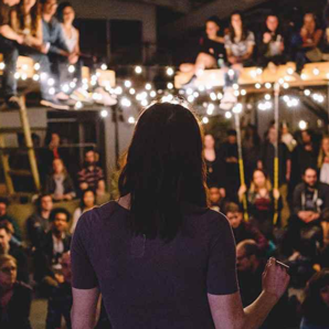 Sofar Sounds sued by DOJ for using free labor