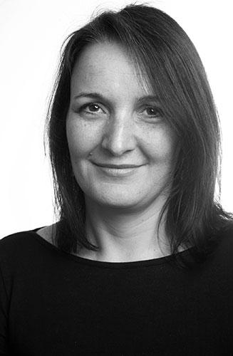 Claudia Kolland