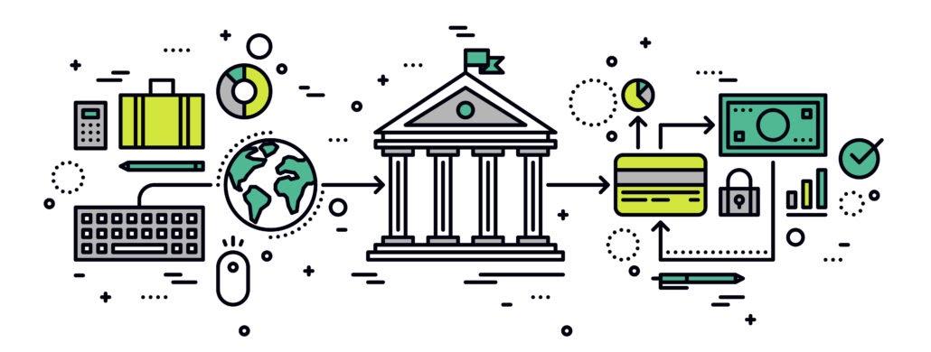 cbd-merchant-account-payment-processing