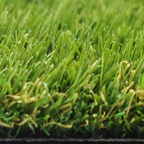 Luxury 30 Artificial Grass 2M