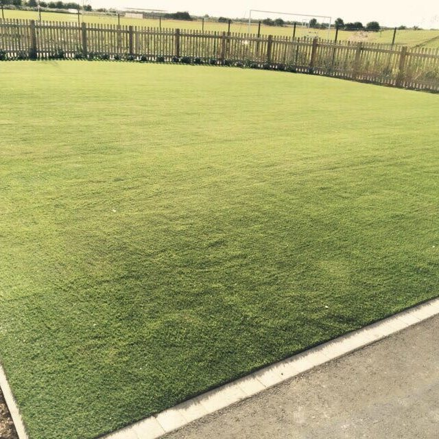 Schools and Nurseries Artificial Grass 8